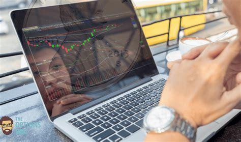 penny stocks  buy    options bro