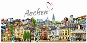 Kunst Online Shop : kunst bilder online shop aachen ~ Orissabook.com Haus und Dekorationen