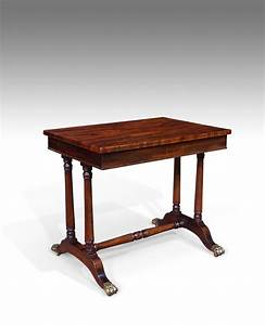 antique coffee table wooden coffee table small antique With dressing a coffee table
