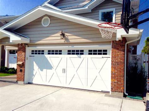 repair u0026 replace garage door 16x7 garage door wayne dalton 16x7 model garage door