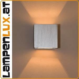 Up And Down Leuchten : wandlampen ~ Frokenaadalensverden.com Haus und Dekorationen