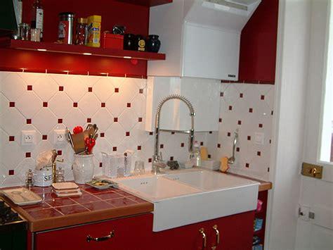 cours decoration interieur meilleures images d inspiration pour votre design de maison
