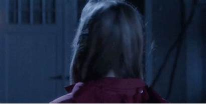 Alison Pretty Liars Young Dilaurentis Bethany Died