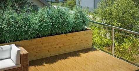 Hochbeete Aus Holz by Hochbeet Ganz Einfach Selber Bauen Obi Gartenplaner