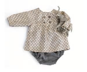 baby clothes designer designer newborn baby clothes children 39 s