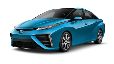 Available Electric Cars explore available electric cars drive change drive