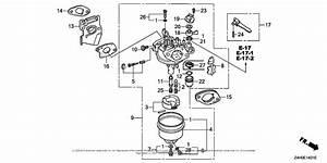 2009 Honda Pilot Engine Diagram