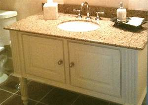 Kitchens and Counters – Fiorenza Custom Woodworking