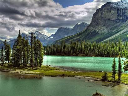 Lake Landscape Landscapes Beach Resolution Wallpapers13 Nature