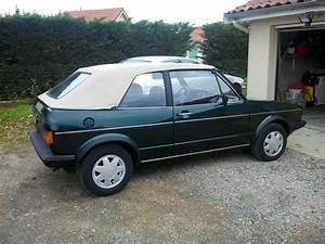 Volkswagen Saint Priest En Jarez : location volkswagen golf gti de 1981 pour mariage loire ~ Gottalentnigeria.com Avis de Voitures