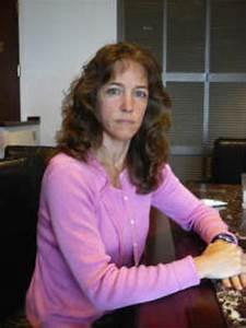 Ripoff Report | Lisa Nowak Complaint Review Rockville ...