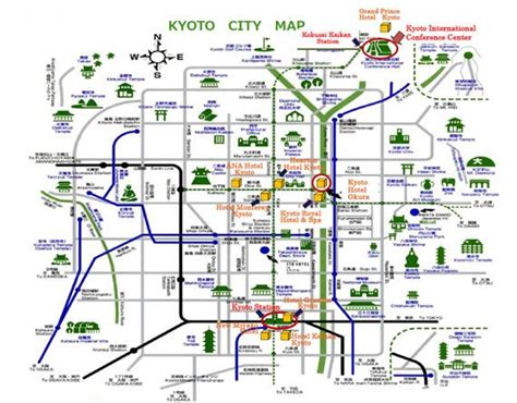 kyoto tourist attractions google search japan travel