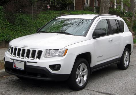 new jeep white white jeep compass wallpapers and images wallpapers