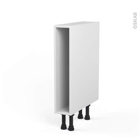 caisson pour meuble de cuisine en kit caisson pour meuble de cuisine en kit caisson pour meuble