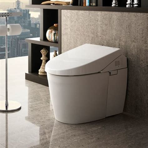 How Much Does A Bidet Toilet Cost - bathroom renovations how much do they cost toilets