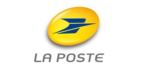 horaire des bureaux de poste bureau de poste horaires