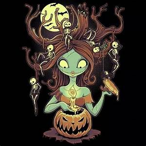 Nightmare Before Christmas images Sally wallpaper and ...
