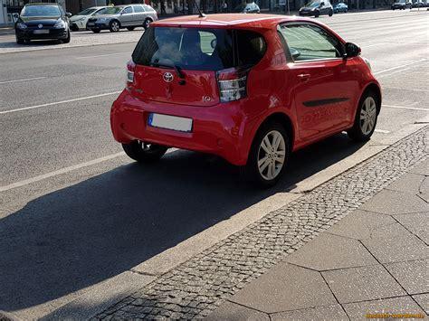 auto ohne führerschein aixam auto mit 45kmh ohne f 252 hrerschein in deutschland
