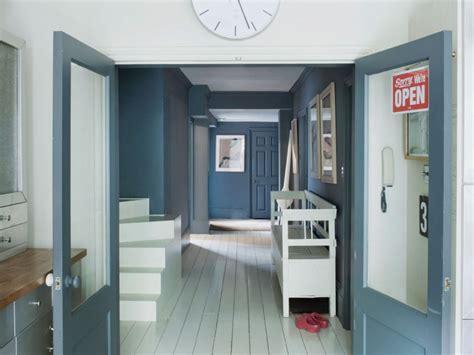 comment repeindre une chambre awesome peindre un parquet en blanc with comment repeindre