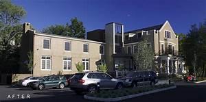 Academy Square - Montclair, NJ - Jack Finn Building Contractor
