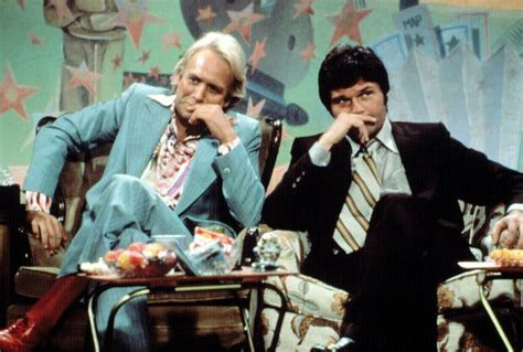willard fred fernwood martin mull night short merlin times york roles memorable most television influential lived spoof late