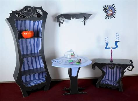 Nightmare Before Baby Room Decor by 57 Best Images About Baby Nursery Inspiration For Tim