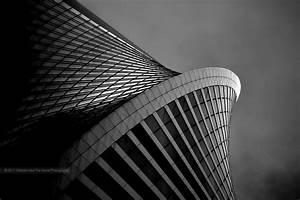 Schwarz Weiß Kontrast : hintergrundbilder kontrast wei schwarz einfarbig die architektur abstrakt fl gel ~ Frokenaadalensverden.com Haus und Dekorationen