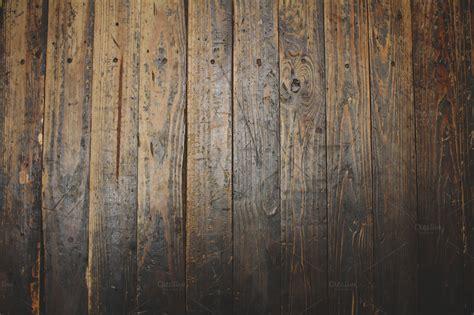 rough wood floor industrial   creative market