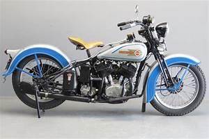 Harley Davidson Vl Frame