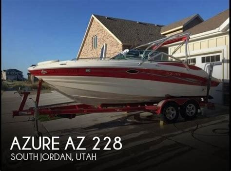 Used Boats Utah by Boats For Sale In Ogden Utah Used Boats For Sale In