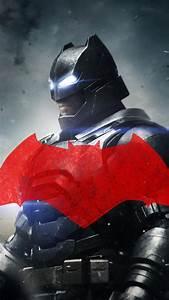 Batman vs Superman Ben Affleck iPhone 6 Plus HD Wallpaper ...
