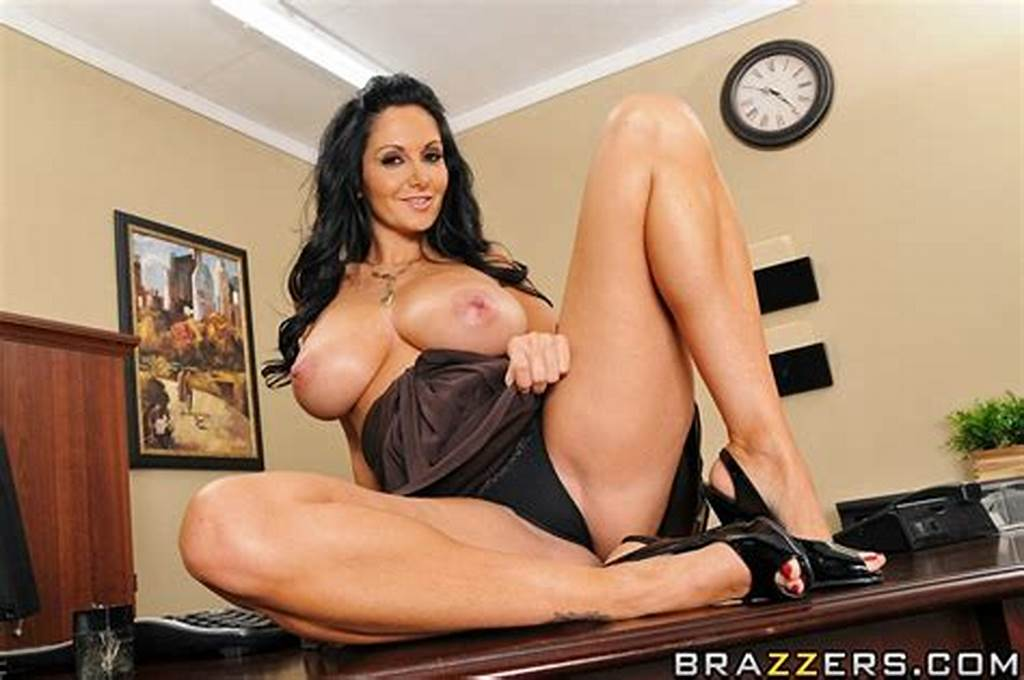 #Interview #With #My #Asshole #Free #Video #With #Ava #Addams