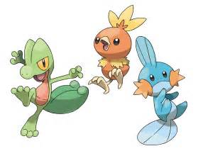 here are the first official details for pokemon omega ruby and alpha sapphire