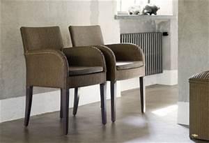 Stühle Esszimmer Design : blue wall esszimmer st hle produktion und vertrieb von m bel innenausstattung in d sseldorf ~ Frokenaadalensverden.com Haus und Dekorationen