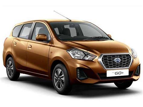 Datsun Go Hd Picture by Datsun Go T Price Features Specs Review Colours