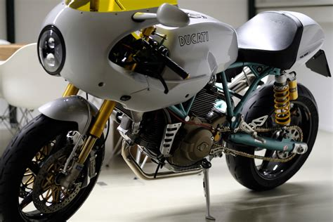 Copridivano Genius Forum : The Ultimate Ducati Forum