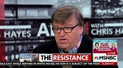 File:Michael Moore- 'Donald Trump Outsmarted All Of Us ...