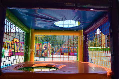 Tappeti Elastici Torino by Playground Torino