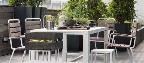 sedie e tavoli da esterno tavoli da esterno tavoli e sedie