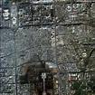 ChongWen District of Beijing Satellite Birds Eye View (22 ...