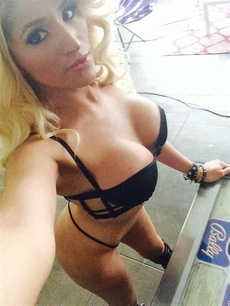 Sofia Ferreira Shemale Pinterest Selfies Lingerie And Girls