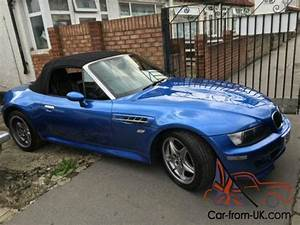 Bmw Z3 Roof Replacement Uk Z3 Roof Repair Bmw E30 E36