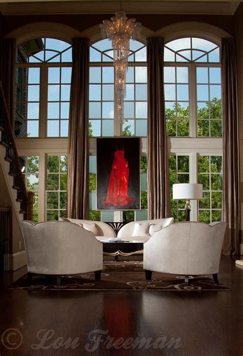 interior design atlanta home atlanta interior design