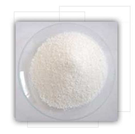 Sodium Percarbonate Msds Website Of by Tailiang Chemical Corporation Limited