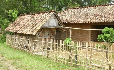 29 Rumah Adat Aceh Beserta Keunikannya Terbaik