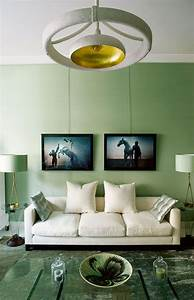 50 Best Interior Design Projects By David Collins – Page ...