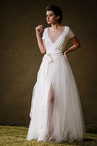 wedding dress wrap wedding ideas With wedding dress wrap