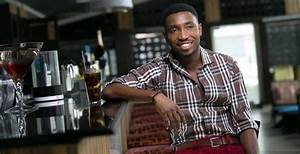 Nigerian Celebrities Who Rose To Fame Through Reality Shows