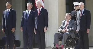 Study: Economy grows faster under Democratic presidents ...