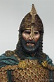 Saladin – Coaching – Ben Komets